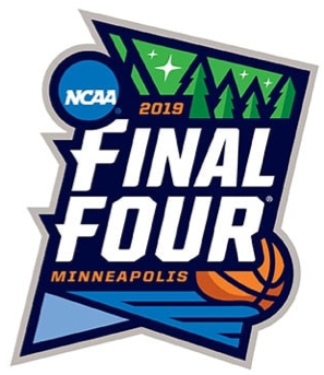 data driven decision making - final four