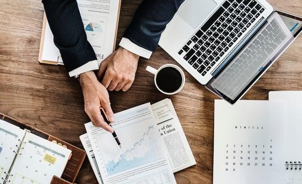 Building a CX Business Case